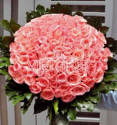 special flowers for valentine 06