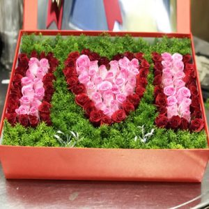 special flowers for valentine 10