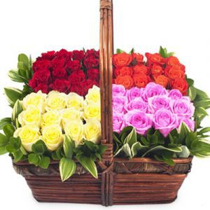 special flowers for valentine 15