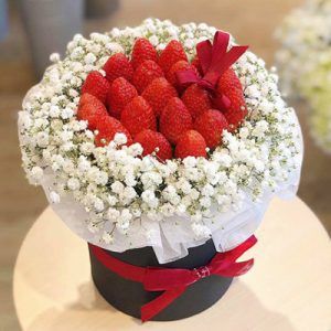 special flowers for valentine 18