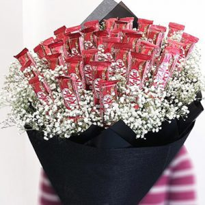 special flowers for valentine 20