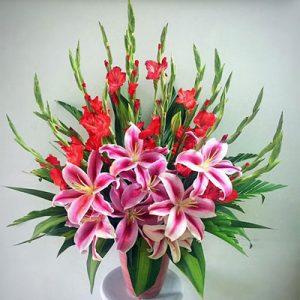 tet flowers 01