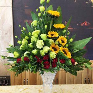 tet flowers 02