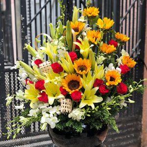 tet flowers 14