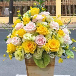 tet flowers 19