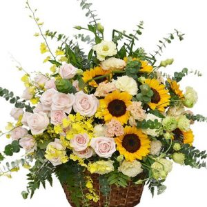 tet-flowers-31