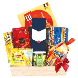 tet-gifts-basket-006