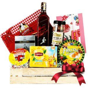 tet-gifts-basket-008