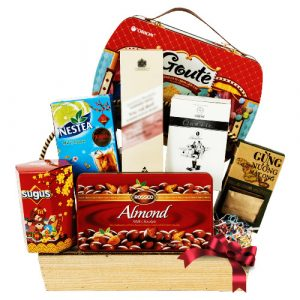 tet-gifts-basket-009