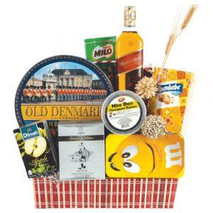 tet-gifts-basket-010