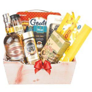 tet-gifts-basket-02