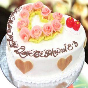 cakes women day 2