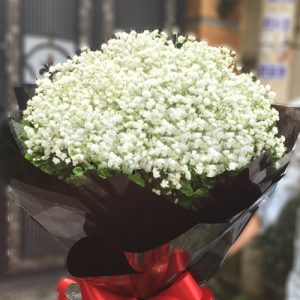 flowers for women day 01