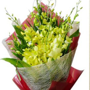 flowers for women day 03