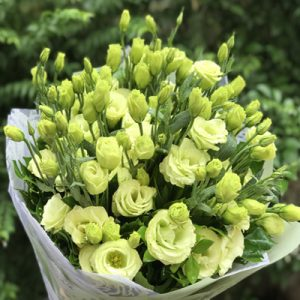 flowersm for women day 04