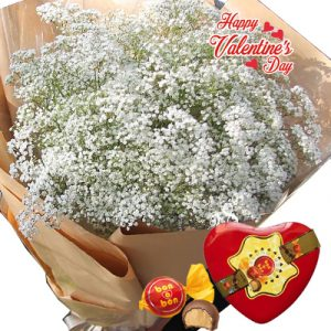 special flowers for valentine 47