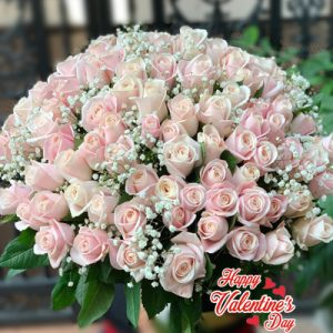 special flowers for valentine 54