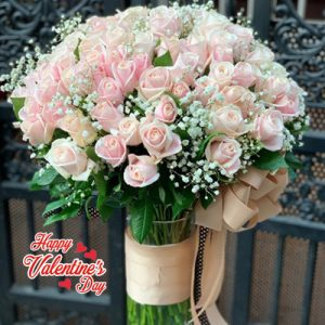 special flowers for valentine 55