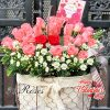 Special Flowers For Valentine 58