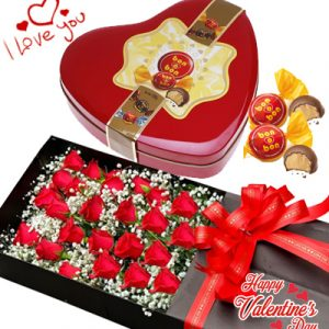 special flowers for valentine 71