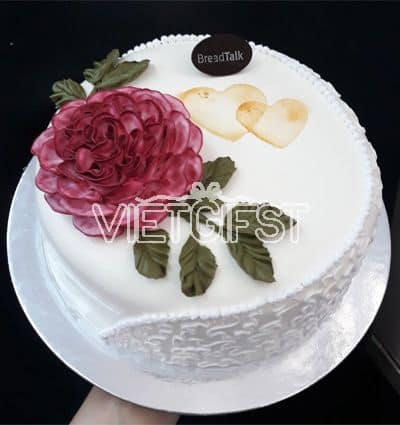 breadtalk women day cake 03