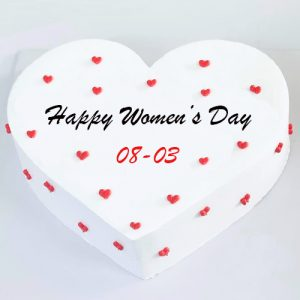 cakes-women-day-4