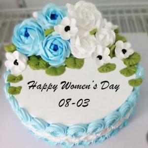 cakes-women-day-6