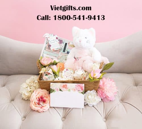 send gifts to ninh binh 30 30 2019