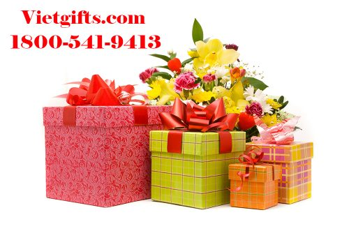 send gifts to phu tho 30 03 2019