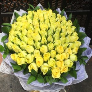 special flowers for women day 26