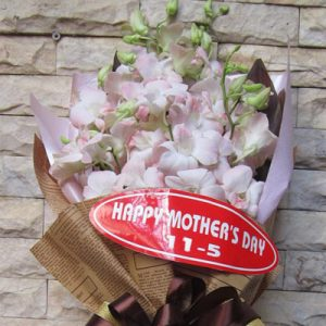 flowers for mothers day 10