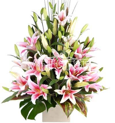 flowers for mothers day 13