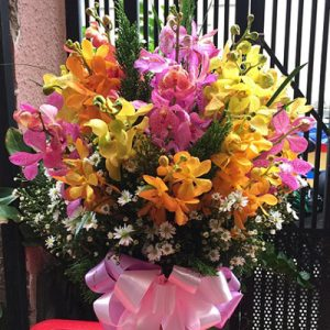 flowers for mothers day 15