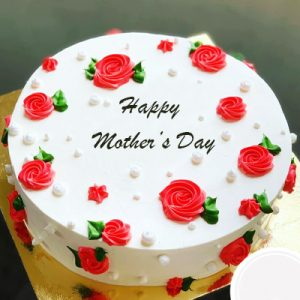 mothers day cake 01