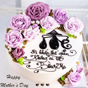 mothers day cake 03