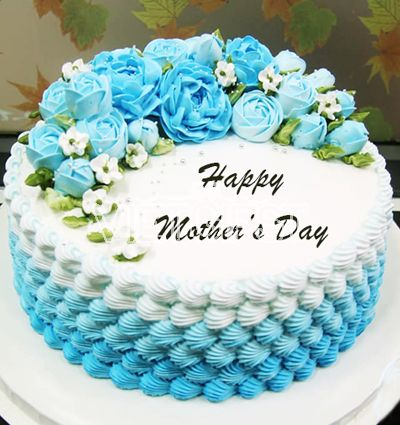 mothers day cake 04