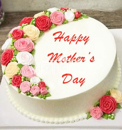 mothers day cake 05