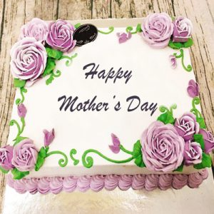 mothers day cake 07