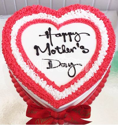 mothers day cake 12