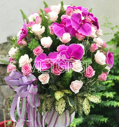 mothers day flowers 13