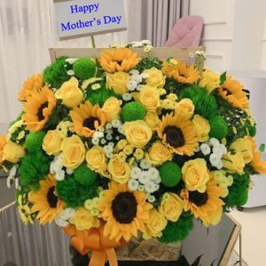 mothers day flowers 16