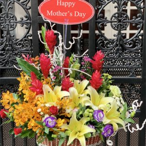 mothers day flowers 18