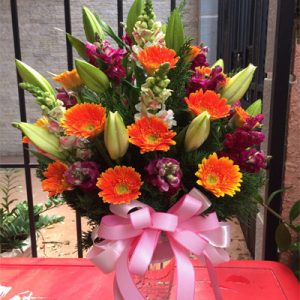 mothers day flowers 32