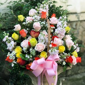 mothers day flowers 42