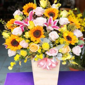 mothers day flowers 43