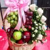 Mother's Day Fresh Basket #5