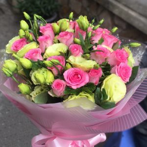 mothers day roses 25