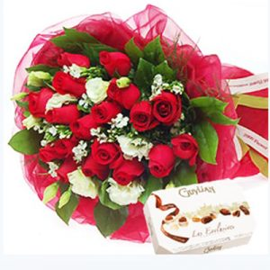 mothers day roses 31