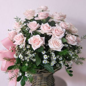 mothers day roses 32