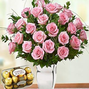 mothers day roses 36